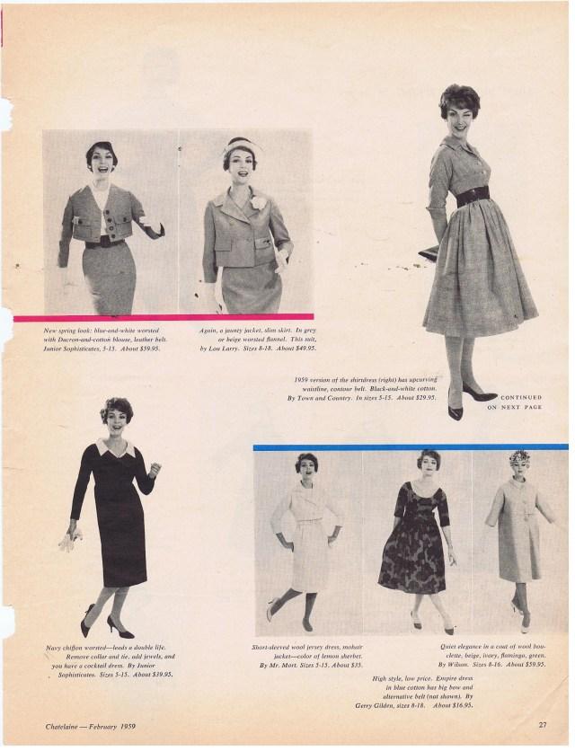 chatelaine february 1959 2