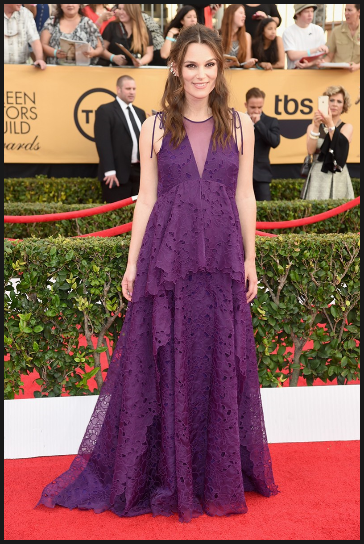 erdem sag awards jan 2015 1