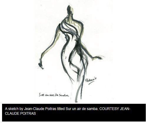 jean claude poitras mtl gazette may 2015 5