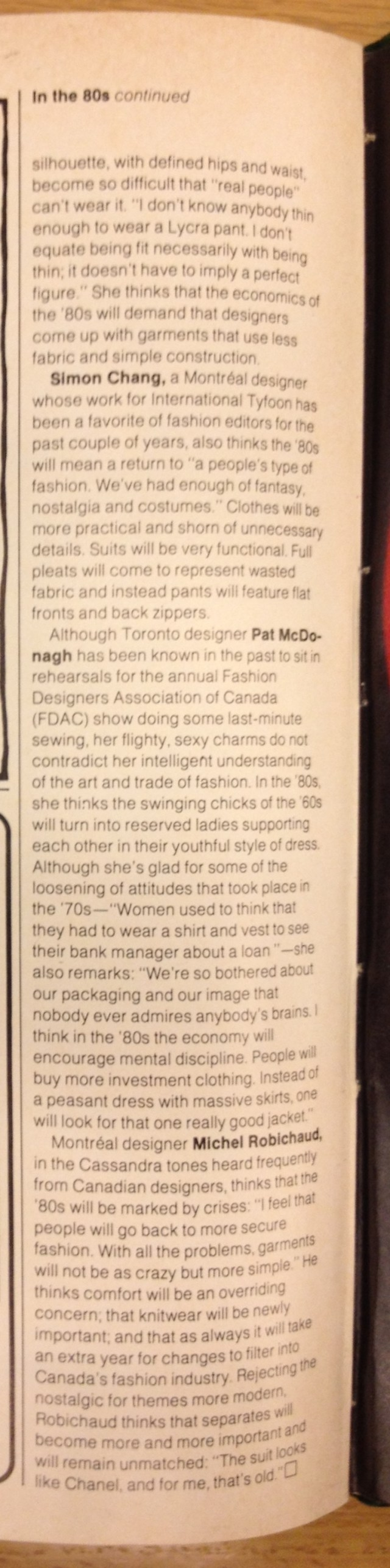 group fashion winter 1979 20 - Copy (3)