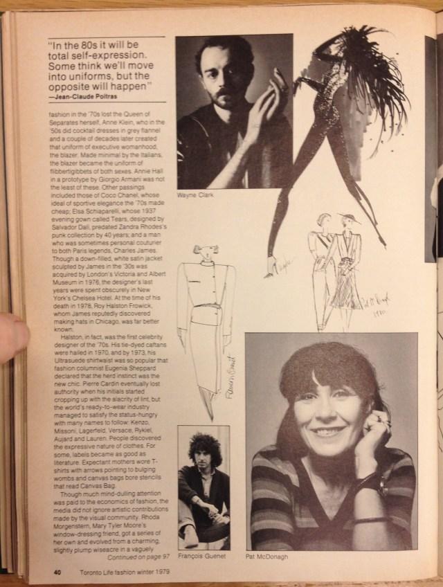group fashion winter 1979 7 - Copy