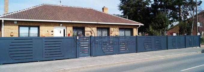 clotures archives cloture du douaisis