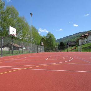 tennis-cloture-securite