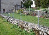 barriere-jardin-acier-galvalise