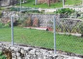 barrire-jardin-grillage-poule