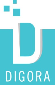 Logo_Digora_grand