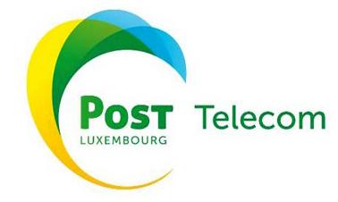logo-Post_telecom