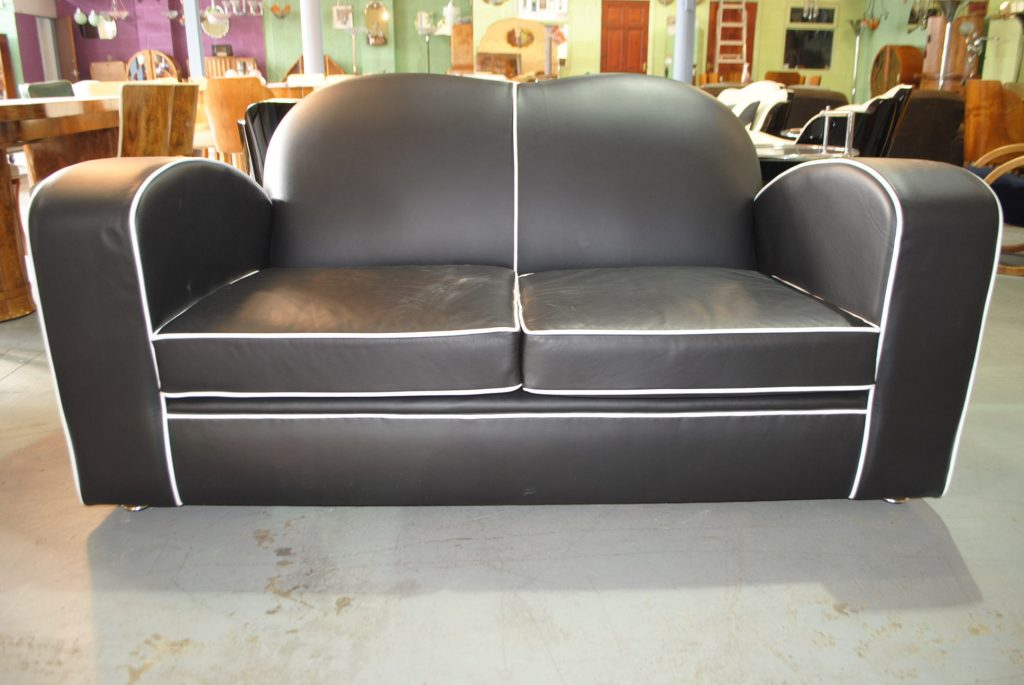 Leather Sofa And Chairs Sale