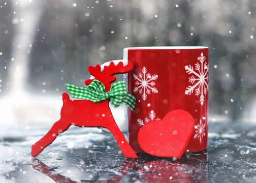 Office christmas party gifts ideas
