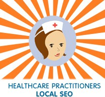 4 Reasons for Local SEO for Healthcare Practitioners