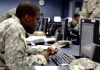 The lack of IT graduates has deep implications for the US Military