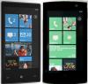 On Windows Phone 7