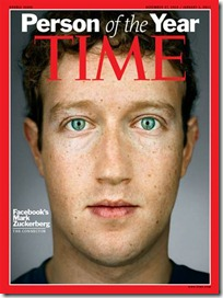 time-zuckerberg