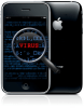 Thoughts on Mobile Security and Applications
