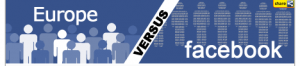 Europe VS Facebook