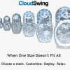 OpenLogic Announces General Availability of CloudSwing PaaS