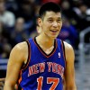 Jeremy Lin, Women in VC, and the Bigotry of Pattern Matching