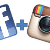 """Don't Try to """"Pull an Instagram."""" Here's Why …"""