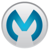 More SaaS Integration from MuleSoft
