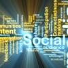 Social – An Enterprise Overlay, or an Enterprise Fabric?