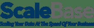 scalebase-logo_md
