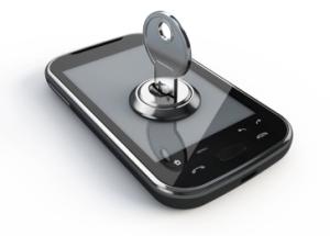 mobile-cloud-security