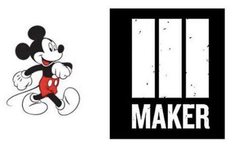 disney maker studios