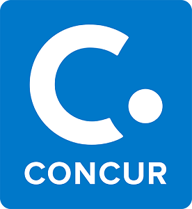 Concur_Logo