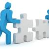 Avoiding Poor SaaS Customer Alignment