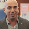 "Gadi Shamia, COO of Talkdesk: ""8 Things I Learned After Joining a Hyper-Growth SaaS Startup"""