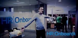 HROnboard-screencap