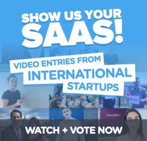 video-vote-banner-02b