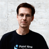 """SaaStr Video AMA This Thursday at Noon PST – """"Lunch with Christoph Janz of PointNine Capital"""""""