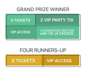 prize-graphic