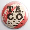 The TACO Challenge