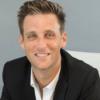 7 Things We've Learned in Hybrid Revenue SaaS