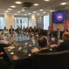 Let Me Point out to you How Ridiculous the Trump Tech Meeting Was