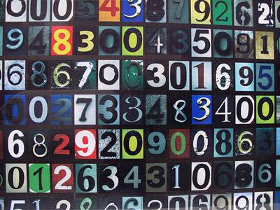 big_number