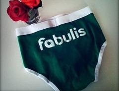 fabulis-underwear