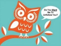 twitter_unfollow
