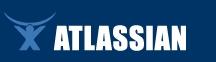 Image representing Atlassian as depicted in Cr...