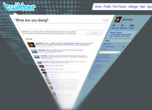 Twitter-Stream-Sep09_3d
