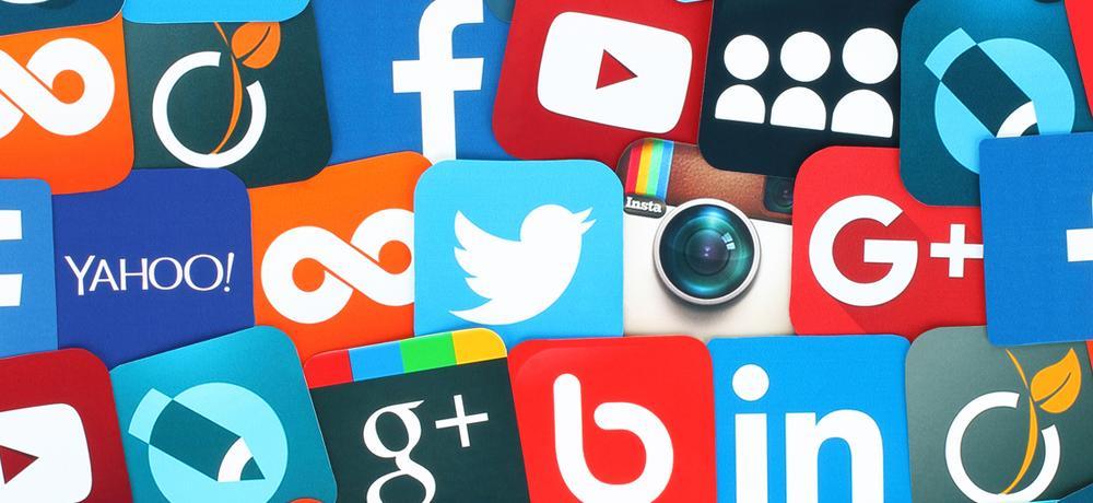5 elementos que debes considerar en tu presupuesto de redes sociales