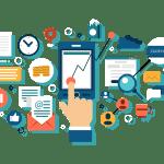 Seven-Characteristics-of-Highly-Effective-Digital-Marketing-Team