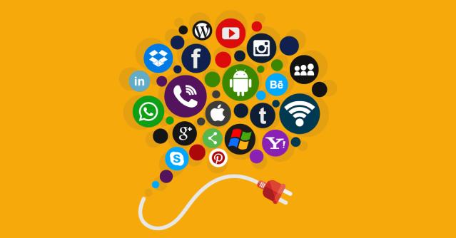 Redes-sociales-2018