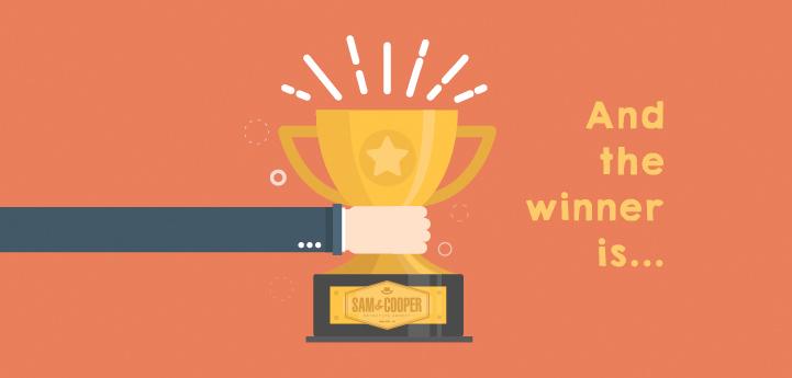 ganador-concurso-escae-room-sra-pop