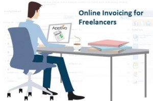 Freelance and Invoice Software