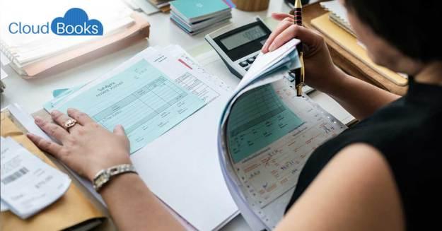 Invoicing-errors