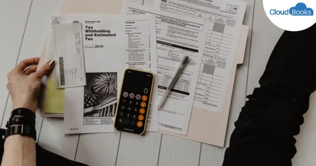 enterprises-custom-billing-software