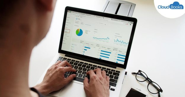 time-tracking-software-for-business